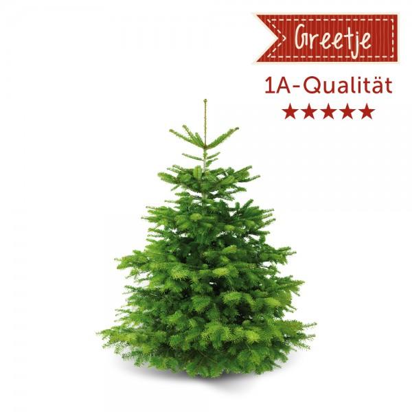 Weihnachtsbaum 'Greetje' ca. 125 cm