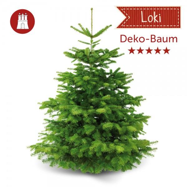 "Little Noel Deko-Baum ""Loki"" ca. 250 cm"