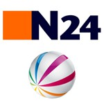 n24_sat1_web52ab1c5a8cc9e